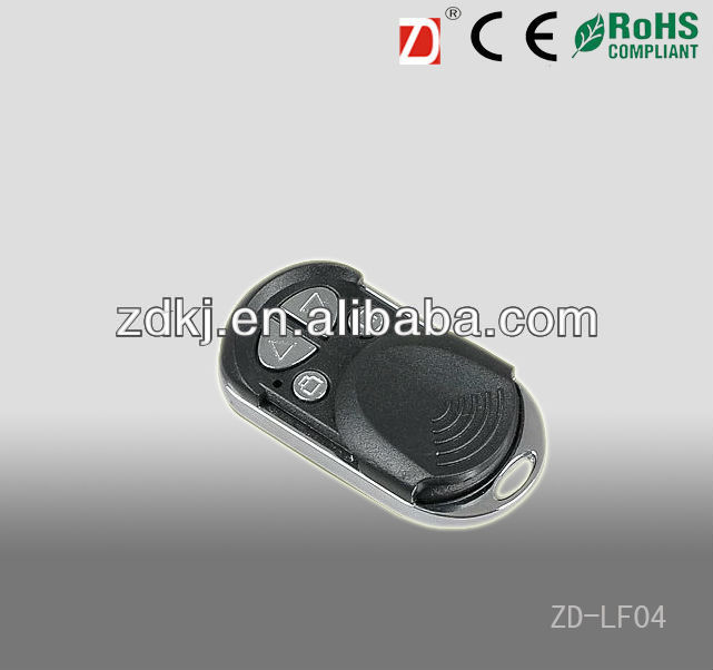 wireless huayu remote control ZD-LF04