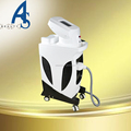 Most Selling Products Vertical Q Switched Nd Yag Laser Hair Removal Equipments