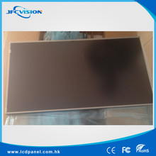 32 inch TFT LCD screen LC320DXE-FJM1 1366*768 lcd panel for TV