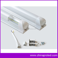 Hot sale 18w 1200mm t8 led tube with 3years warranty