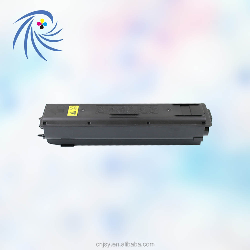 TK4108 toner cartridge for KYOCERA bulk in China compitable for TASKalfa 1800/1801 copier spare parts