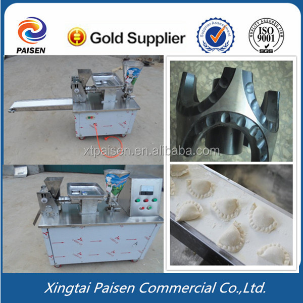 automatic electrical pelmeni maker machine /make tortellini wonton machine