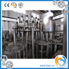 /product-detail/automatic-plastic-bottle-mineral-water-plant-machine-cost-60676752198.html