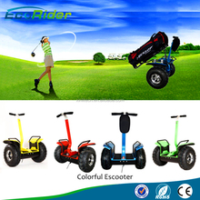 Ecorider cheapest 21Inch golf cart for sale,mini gas power golf scooter on sale,OEM acceptable