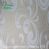 fabric mattress ticking online organic fabric store