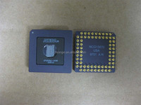 Quality primacy&best selling led driver ic GM7230-50P and QSCA0110R0F