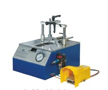 Adjustable Pneumatic Picture Frame Assembly Machine tool