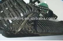 CHINA Rubber Track 260 X 96 260X109