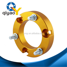 asme pad type flange types of break flange wheel spacer