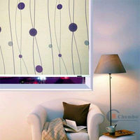 roller blind machine for sale