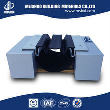 Waterstop Building Concrete Expansion Joint Compound for Building Construction