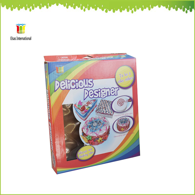 art and craft wholesale birthday party supplies kids