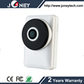 Hot sale IP66 P2P Waterproof 720P Ir IP Camera