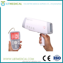 Electronic Digital Video Mini Colposcope Portable for Gynecology