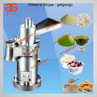 Root Grinding Machine