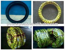 motorcycle parts/motorcycle tyre/motorcycle spare part