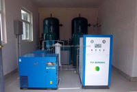 High Quality Fashion liquid nitrogen generator for sale