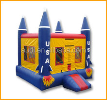 inflatable Rocket Ship For Sale,Make sure to secure the jumper,inflatable Rocket Ship jumper