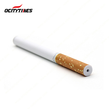 Wholesale china suppliers no button vaporizer pen 280mah disposable ecig