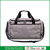 sports bags with shoe compartment bike travel bag