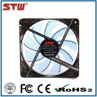 2014 factory price small cooling fan