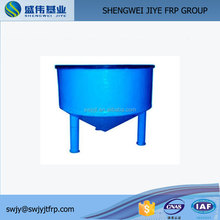 Hot Selling Frp Fiberglass Fish Tank, High Quality Frp Tank,Frp Tank