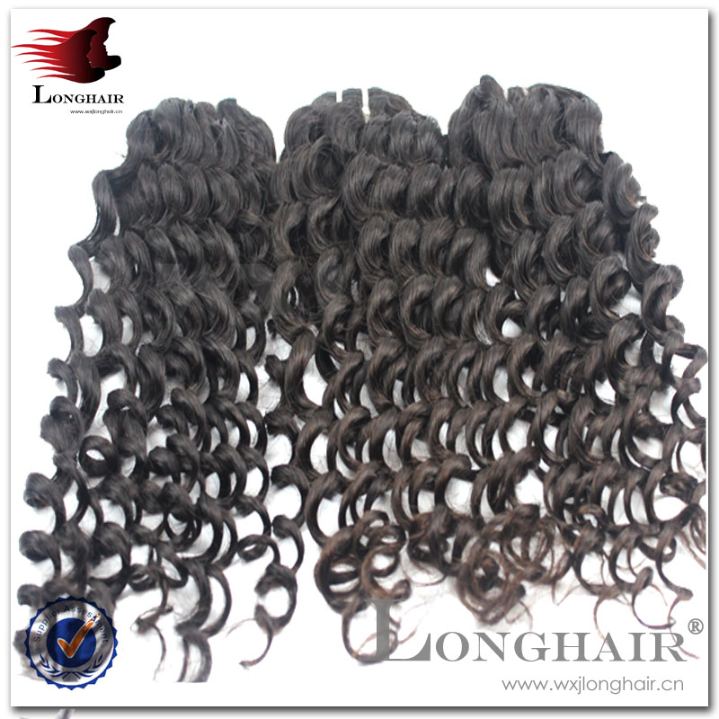 Wholesale Supply wholesale guangzhou xibolai hair products firm
