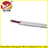 Pvc Insulated Electrical Copper Wire For