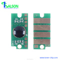 EUR version new compatible toner chip for xerox VersaLink C400N C405N cartridge chips 106R03528 106R03529 106R03530 106R03531