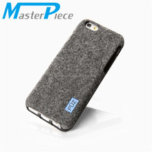 fashion felt mobile phone case,felt phone bag