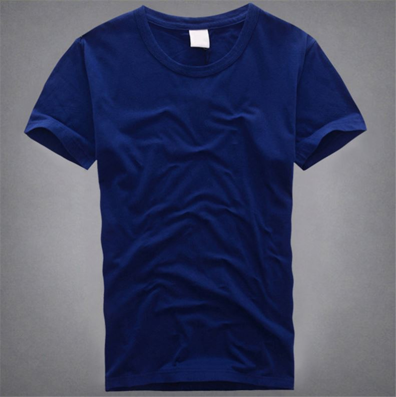 Trending hot products New arrival Manufacturers mens designer t shirts xxl for man