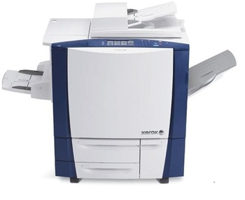Xerox ColorQube 9303 60ppm Copie/Impression