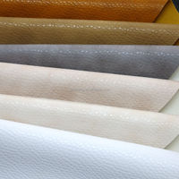 China Supplier New Product Pvc Synthetic
