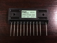 6MBI20GS060 ic manufacturers china module