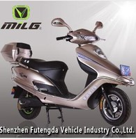 Hot sell 125cc mini dirt bike new design (DGZ)