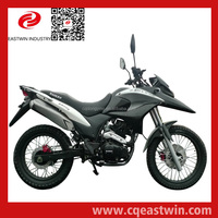 Factory Price 150cc Dirt Bike/150cc 928 Motorcoss /China Cheap Motorcycle On Sale