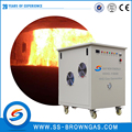 Made in China gas generator cheap price set