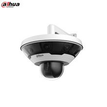 PSD81602-A360 Super project-use 16mp High Speed Dome PTZ 360 degree dahua Panoramic IP Camera