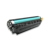 Q2612A Compatible Toner Cartridge for HP Laser Jet Printer 1010 Series