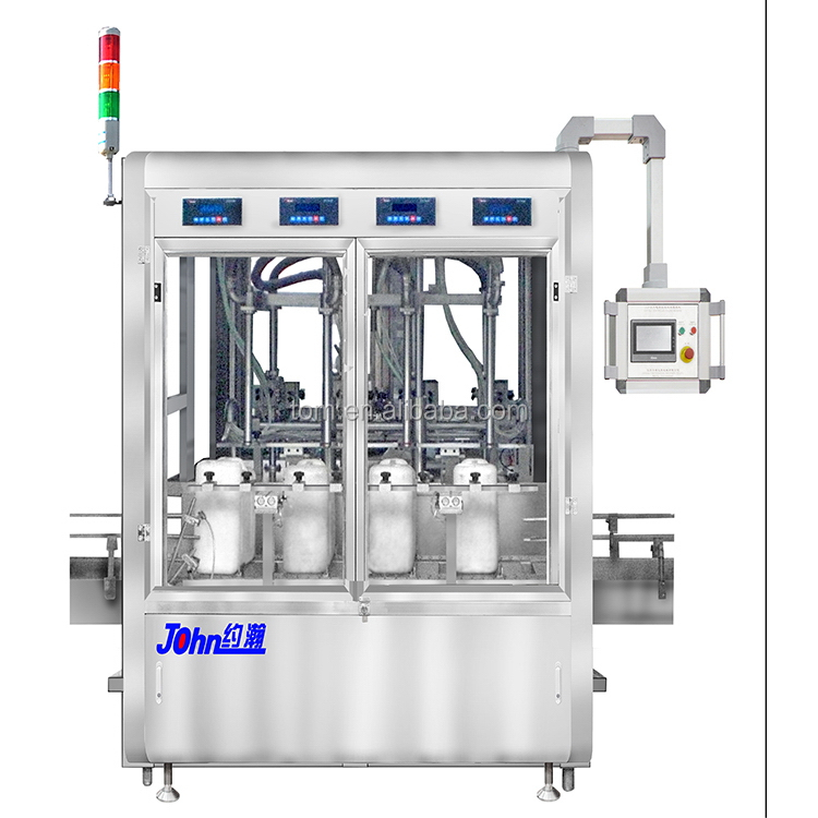 China top brand hot sale automatic hummus tube filling machine