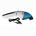USB Silent mini desktop usb vacuum cleaner