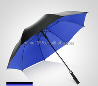 china wholesale factory price golf umbrella for sale online