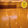 /product-detail/topflor-used-basketball-floors-for-sale-maple-extreme-sports-court-60170284518.html