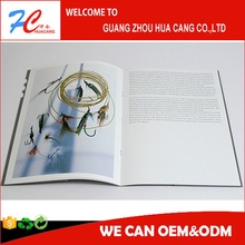 Souvenir book design & printing,staples printing services book printing