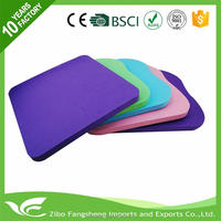 Multifunctional conductive foam high density polyurethane foam with low price