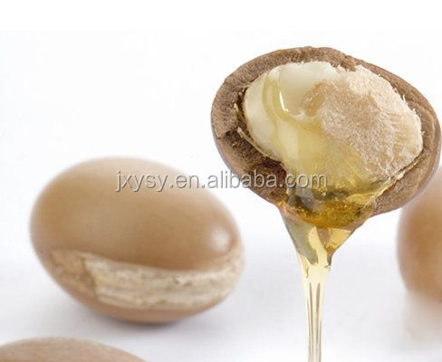 Comestic Grade 100% Pure Wholesale Argan Oil Morocco Of Premium Quality Natural Hair Care Product