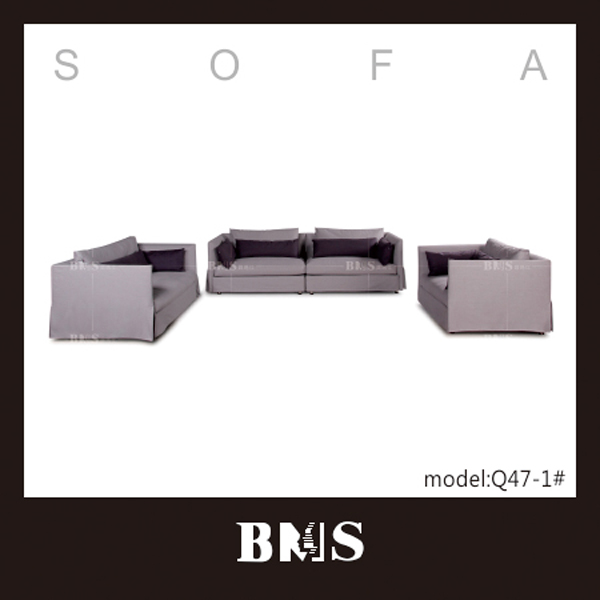 Tall people distinctive design Modern Malaysia bedroom furniture sofa
