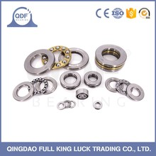 thrust ball bearing 51115