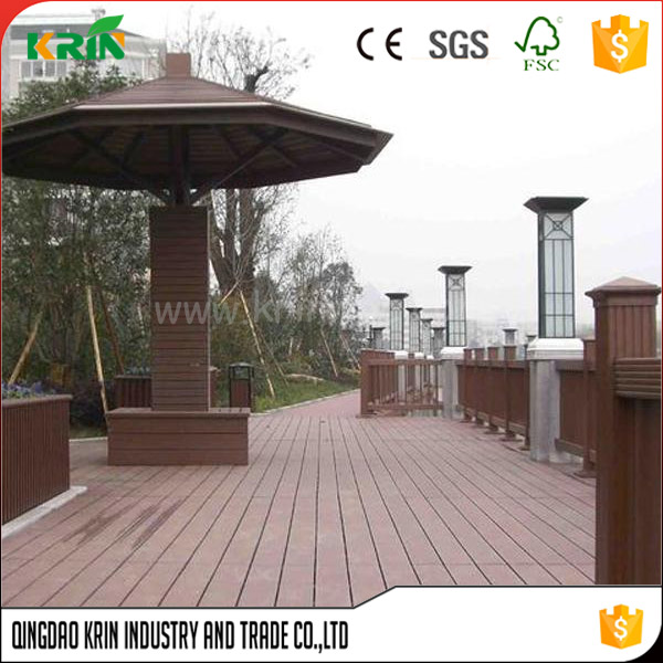 indoor pool flooring natural wood flooring tarima exterior teka composite decking