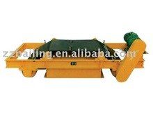 Iron Removal,iron remover,mining equipment